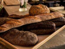 Slika-dani kruha
